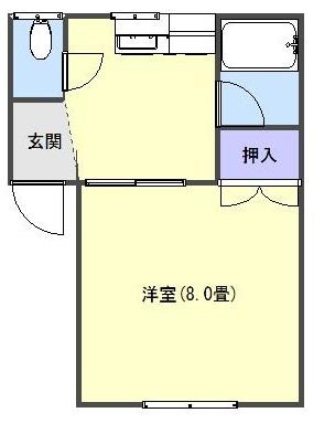 八戸市大字湊町字下大久保道17-2