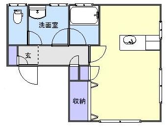 八戸市大字新井田字長塚25-11